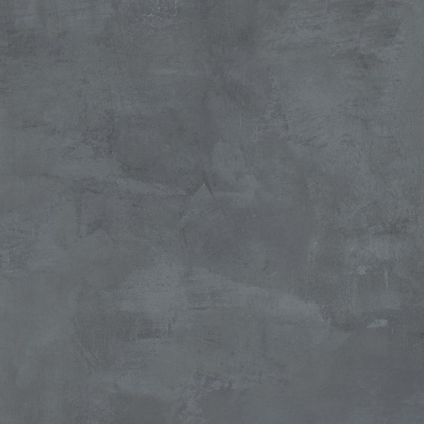 Tompkins Blue/Black Floor/Wall Tile 24x24