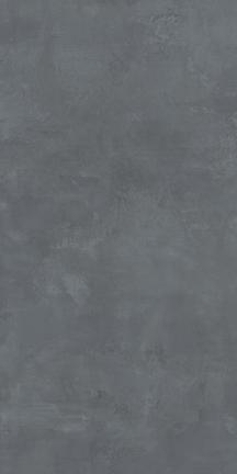 Tompkins Blue/Black Floor/Wall Tile 24x48