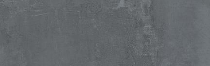 Tompkins Blue/Black Floor/Wall Tile 3.75x12