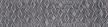 Gratitude Dark Grey Glossy Listellos (Glossy) L3x12
