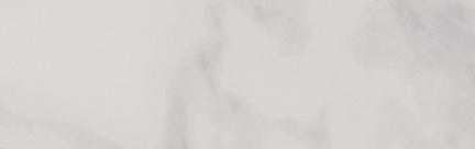 Honesty Floor/Wall Tile (Matte) 3.75x12
