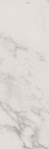 Honesty Floor/Wall Tile (Matte) 8x24