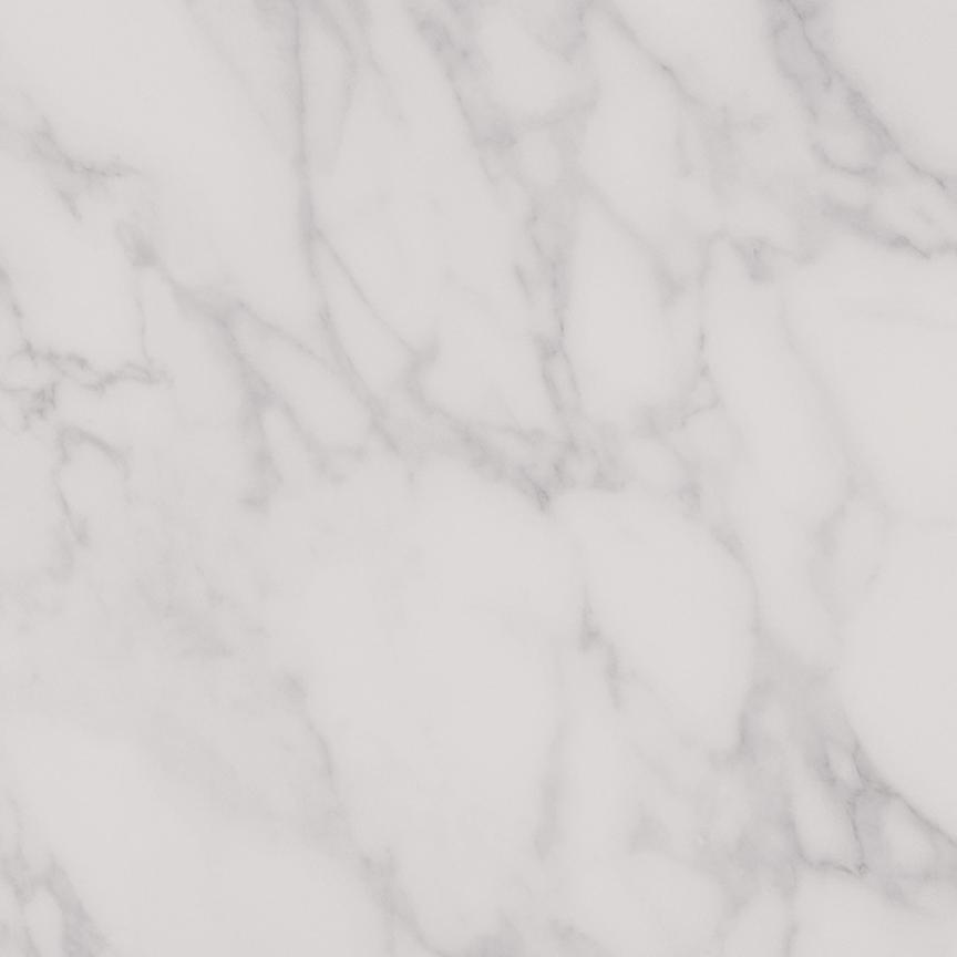 Honesty Floor/Wall Tile (Polished) 24x24