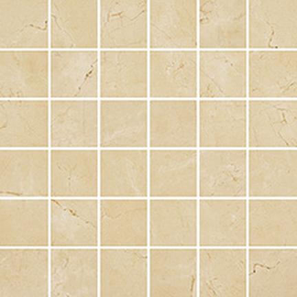 Grace 36 Piece Mosaics (Matte) M122