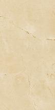 Grace Floor/Wall Tile (Matte) 12x24