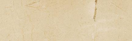 Grace Floor/Wall Tile (Matte) 3.75x12
