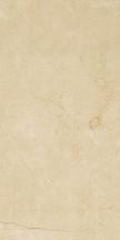 Grace Floor/Wall Tile (Polished) 12x24