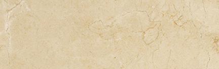 Grace Floor/Wall Tile (Polished) 3.75x12