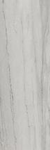 Beauty Floor/Wall Tile (Matte) 8x24