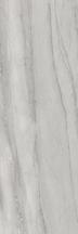 Beauty Floor/Wall Tile (Polished) 8x24
