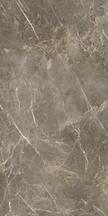 Charm Floor/Wall Tile (Matte) 12x24