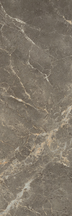 Charm Floor/Wall Tile (Matte) 8x24