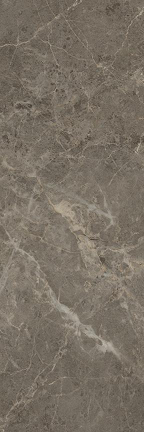 Charm Floor/Wall Tile (Polished) 8x24