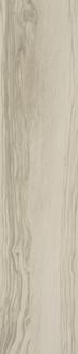 Zion Floor/Wall Tile 8x36
