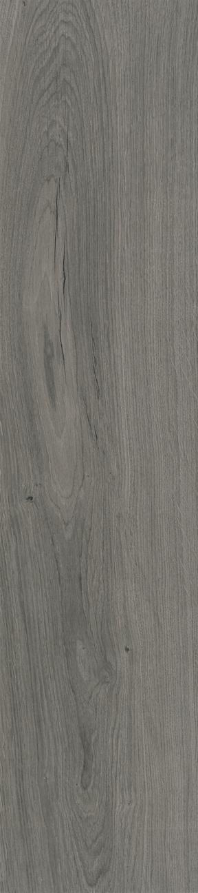 Denali Floor/Wall Tile 8x36