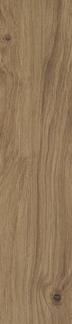 Rainier Floor/Wall Tile 8x36