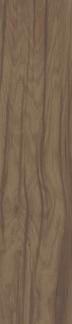 Sequoia Floor/Wall Tile 8x36