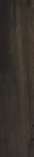 Badlands Floor/Wall Tile 8x36