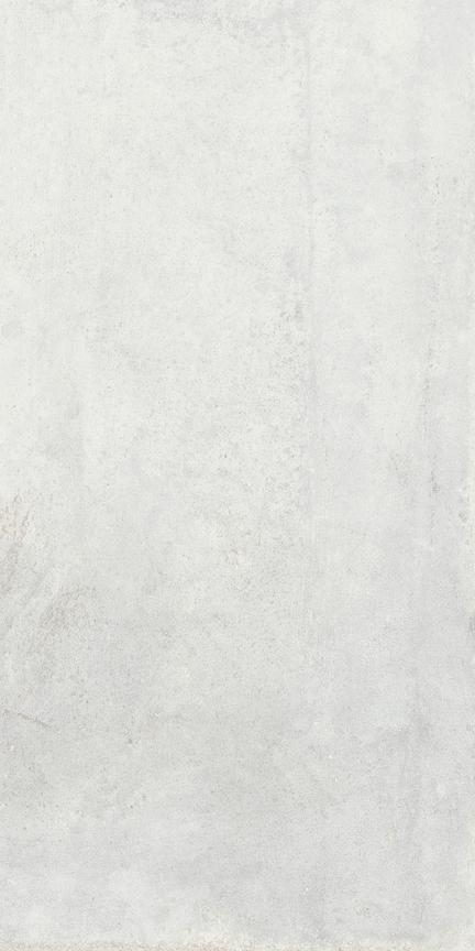 Alumina Floor/Wall Tile 12x24