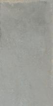 Cast Nickel Floor/Wall Tile 12x24
