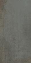 Graphite Floor/Wall Tile 12x24