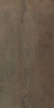 Iron Oxide Floor/Wall Tile 12x24