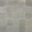 Cast Nickel 25 Piece Mosaic M12