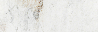 Casablanca Honed Floor/Wall Tile 3x9