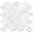 Casablanca Honed Bulb Mosaics M12BULB