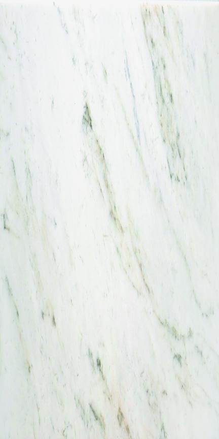 Casablanca Polished Floor/Wall Tile 12x24