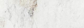 Casablanca Polished Floor/Wall Tile 3x9