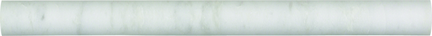 Casablanca Polished Pencils MR5/8x12