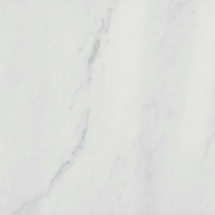 Makrana Honed Floor/Wall Tile 12x12