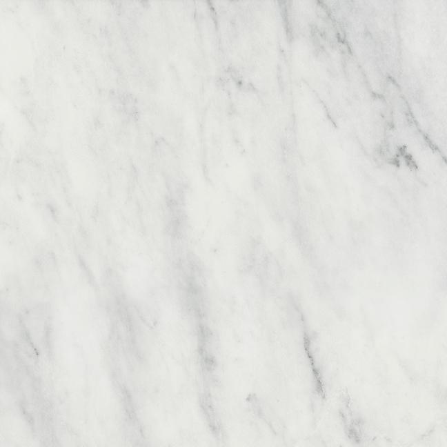 Makrana Honed Floor/Wall Tile 18x18