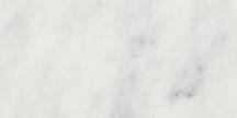 Makrana Honed Floor/Wall Tile 3x6