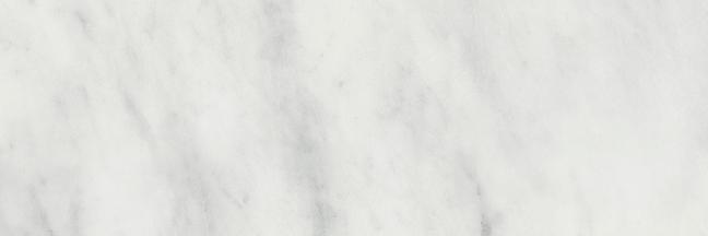 Makrana Honed Floor/Wall Tile 6x18