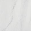 Makrana Polished Floor/Wall Tile 12x12