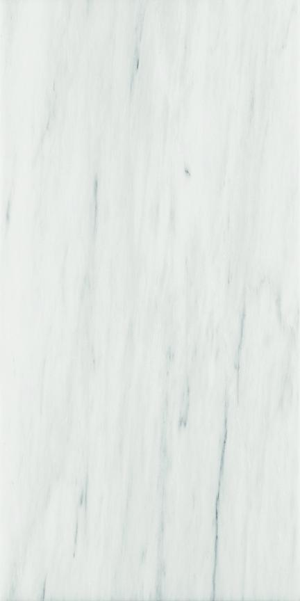 Makrana Polished Floor/Wall Tile 12x24