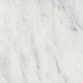 Makrana Polished Floor/Wall Tile 18x18