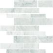 Makrana Polished Random Stack Mosaics RSP12
