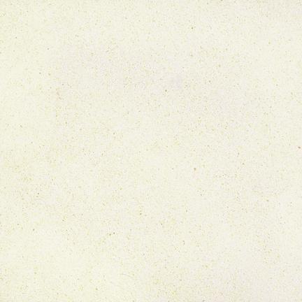 Dahlia Polished Floor/Wall Tile 12x12