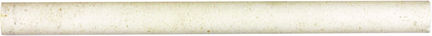 Dahlia Polished Pencils MR5/8x12