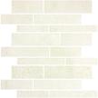 Dahlia Polished Random Stack Mosaics RSP12