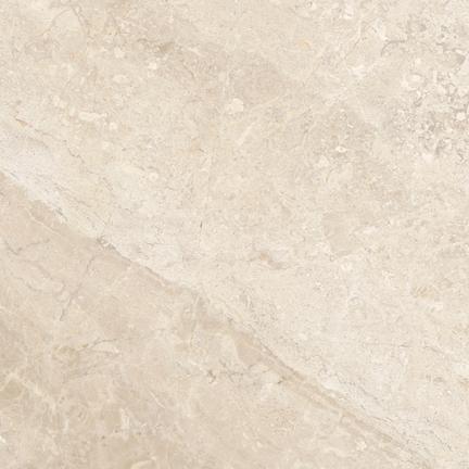 Giallo Honed Floor/Wall Tile 12x12