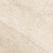 Giallo Polished Floor/Wall Tile 12x12