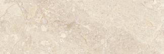 Giallo Polished Floor/Wall Tile 3x9