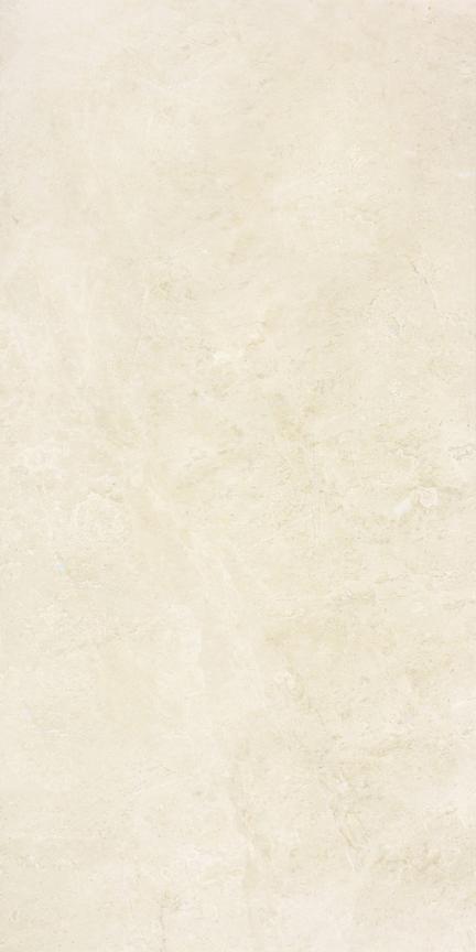 Crema Honed Floor/Wall Tile 12x24