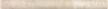 Crema Honed Pencils MR5/8x12