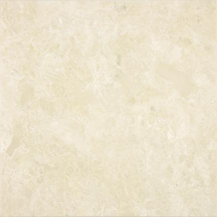 Crema Polished Floor/Wall Tile 12x12