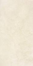 Crema Polished Floor/Wall Tile 12x24